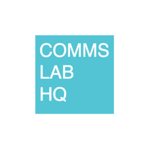 CommsLabHQ is back, here's an update